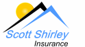 Scott Shirley Insurance Agency