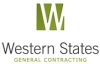Western States General Contracting